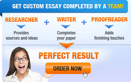 Awesome Essay Writing in Australia from AussieEssay.net