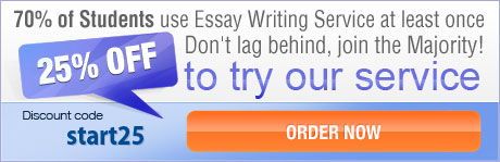 cheap essay help